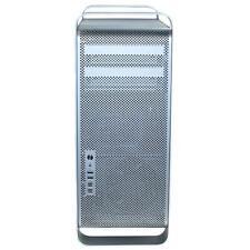 Apple Mac Pro 2010 5,1 A1289 12-Core 2.8Ghz 32GB 2TB Quadro K5000 4GB