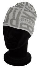 Cappello cuffia berretto hat BIKKEMBERGS a. 01334 taglia UNICA colore 003 ITALY