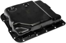Auto Trans Oil Pan 265-811 Dorman (OE Solutions)