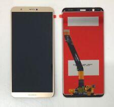 Pièces ecrans Pour Huawei Nova pour téléphone mobile