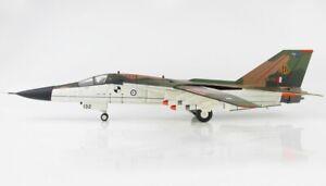 Hobby Master HA3024 - 1/72 F-111C Aardvark A8-132 Ardu Raaf 1988