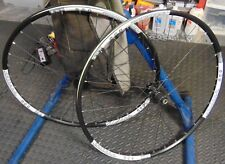 Santa Cruz Juliana 29er Wheelset NEW OEM