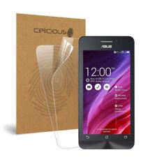 Films protecteurs d'écran Pour ASUS ZenFone 4 pour téléphone mobile et assistant personnel (PDA) ASUS