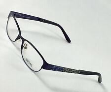 359302f468 New GUESS GU 2390 Purple Women s Eyeglasses Frames 52-16-135