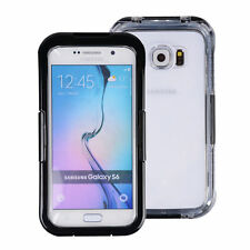 Glossy Rigid Plastic Cases for Samsung Mobile Phones