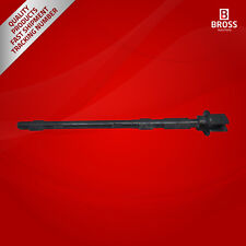 2 Pieces Sliding Door Handle Lock Pin 140 mm for Citroën Evasion 1994–2002