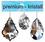 premium-kristall*2010