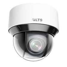 LT Security PTZIP212X20-C IP Camera Drivers (2019)