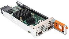 Emc Slic28 Vnx Series Storage Array 10GbE Dual-Port I/O Module 303-195-100C-01