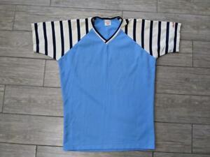 1980s vintage RAWLINGS unworn BASEBALL jersey shirt MEDIUM usa made