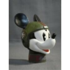 San Francisco 49ers Mickey Mouse Antenna Topper