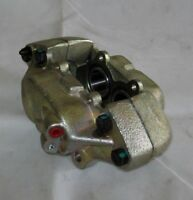 Land Rover Discovery 1 Front Right Brake Caliper Bearmach STC1962R