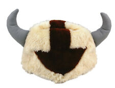 The Last Airbender Appa Avatar Plush Soft Hat Halloween Gift