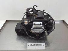 2002 Harley FLHT Touring Electra Glide 5 Speed Transmission 88ci 99-06 HD116