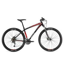 Specialized Men's Bicycles
