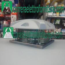 Torrino aspiratore estrattore industriale cappa ristorante OERRE TXC 301 40600