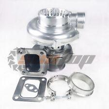 Universal Performance Turbo GT35 GT3582 Turbine .82 Vband T4 Inlet + Vband kit
