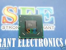 Brand New Intel BD82HM75 SLJ8F Mobile HM75 Express PCH Chipset DC:2014+