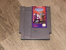 Street Fighter Nes Ebay