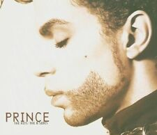 PRINCE - HITS &B-SIDES,THE/RARITIES 3 CD POP NEW+