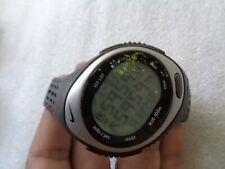 USED NIKE Bowerman Series - Digital Sport Watch
