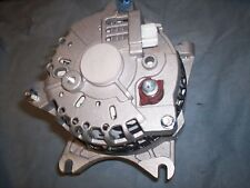 HIGH OUTPUT NEW HD ALTERNATOR FORD MUSTANG 4.6L V8 2005 2006 2007 2008 180 AMP