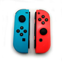 Wireless Pro Joy-Con Game Controller Nintendo Switch Console Gamepad Joypad