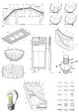 Solarkollektor, Sonnenkollektor, Bioenergie 5070 Seite