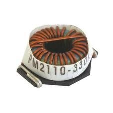 1 x herida Bourns tipo 2110 Alambre SMD inductor PM2110-270K-RC, Hierro Core 27μH