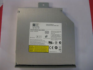 Dell Inspiron One 2305 All-in-One  DVD/CD Rewritable Drive- 41G50 DS-8A5SH