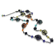 Brightling Beads Baubles 'N Beads Necklace Design Kit Pearls Crystals