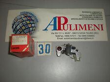 UCJ200 21513103 REGOLATORE ALTERNATORE (REGULATOR ALTERNATOR) HITACHI ISUZU