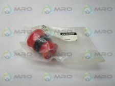 OMEGA MTC-24-MC MULTIPIN THERMOCOUPLE CONNECTOR * NEW IN FACTORY BAG *