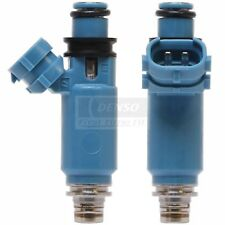 New Fuel Injector 297-0033 DENSO