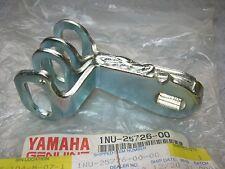 YAMAHA BRAKE LEVER YFM200 YTM225 YFM YTM 200 225 1983-1989 NOS OEM 1NU-25726-00