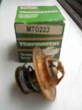 Thermostat Equiv. QTH223 Fiat 131 132 Diesel Argenta, Daily Ducato Lancia Thema