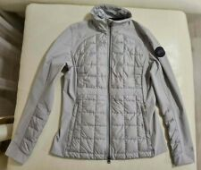 Canada Goose Branta women's jacket, size M, NEW Without tags, RRP 650 $