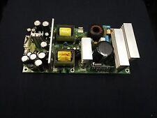 HP POWER SUPPLY BOARD ZAPPA400-MB  USED IN MODEL MD5880N.
