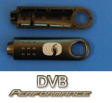 Cobra Car Alarm Immobiliser Replacement Immobiliser Touch Key Case
