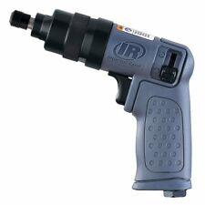 Ingersoll-Rand IR2101XPA-QC 1/4-Inch 55-Ft-Lb. Pneumatic Mini Impact Driver