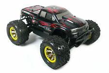 HPI Savage XS Flux RTR 106571 Brushless Monstertruck 1/12 4WD Monster Race Truck
