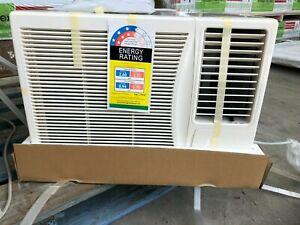 Teco LA 908Y Wall/Window Air Conditioner