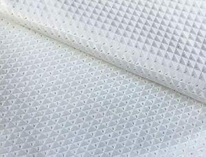 "DKNY Urban Geo Window Panels Set 2 Drapery Rod Pocket Shimmering Triangle 50x96"""