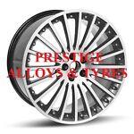 prestige-alloys-and-tyres