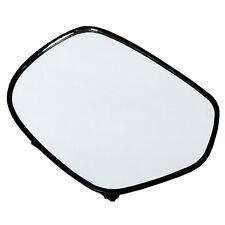 Right Side Rear View Mirror Clear Glass For Honda GoldWing GL1800 2001-2012 09