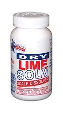 UTILITY WONDER 10-5510 Utility Wonder DRY LIME SOLV SCALE DISSOLVER