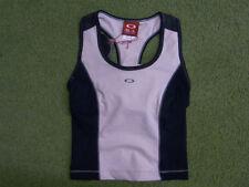 Abbigliamento sportivo da donna taglia XS dal Perù