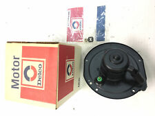 New nos blower motor 22021259 without wheel Jeep wrangler heater