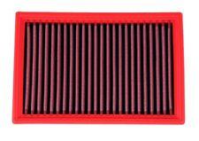 FILTRO ARIA BMC FB 100/01 PEUGEOT 206 / CC / SW 2.0 16V RC (HP 180 | YEAR 04 >)