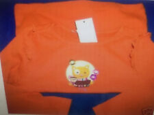 NWT Gymboree mix and match kitty cat sweet shirt 12 18 mos CLEARANCE